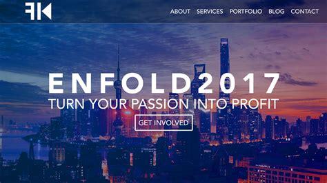enfold theme background image enfold tutorial create a website with the enfold theme