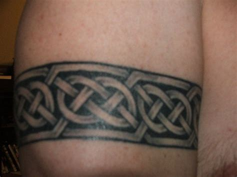viking armband tattoo designs celtic tattoos keltische tattoos tattoovoorbeeld