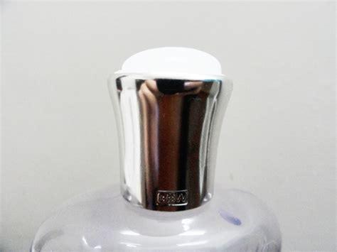 does shower gel work as bath bath and works black amethyst shower gel review