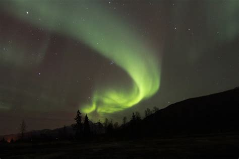 norway northern lights tour tromso spitsbergen twin centre book norway tours