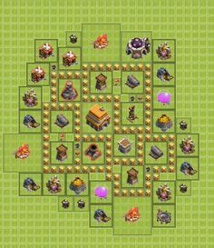 clash of clans layout editor not saving 1000 images about clash of clan base layouts and ideas on