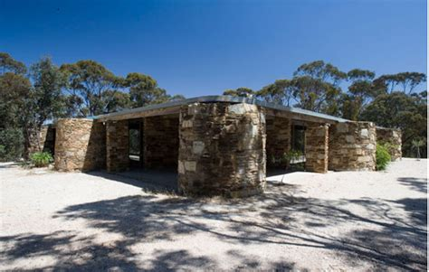 The Baker House by Modernist Masterpiece Boyd Baker House Up For Sale