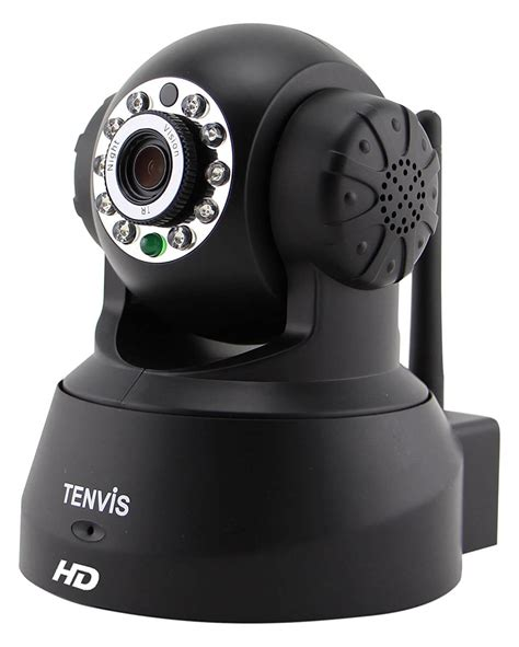 where to place home security cameras 5 best locations