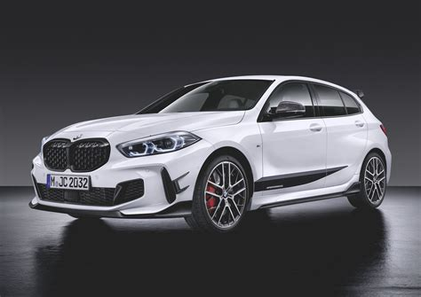 bmw m 2020 2020 bmw 1 series with m performance parts top speed