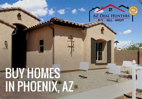 buy house in phoenix 25 things to consider before buying a home