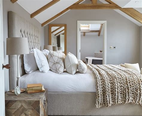 Baroque Coral Throw Blanket Vogue Sunburst Wall Sconce Wall Sconces Iron Interior Design