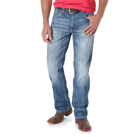 boot cut mens wrangler mens vintage boot cut d d outfitters