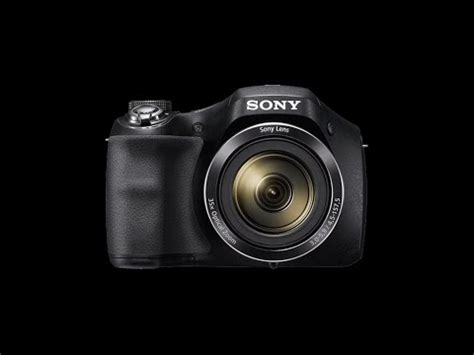 Sony Dsc H300 Review sony cybershot dsc h300 in depth review