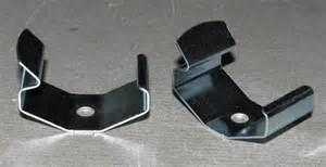 delmar vertical blinds vertical blind mounting hardware brackets blinds usa inc