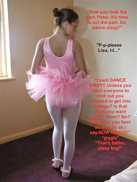 leotard punishment forced to wear a tutu hairstylegalleries com