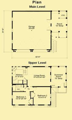 garage apartment floor plans do yourself 25 best ideas about garage apartment kits on pinterest