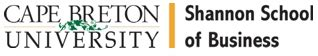 Cbu Mba Ced Accreditation by September 2011 Fixed Link The Canadian Ced Network