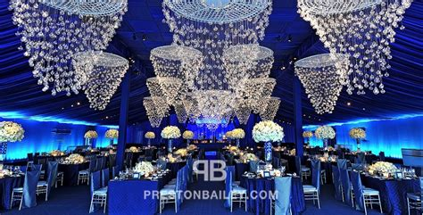 Event Chandeliers Unconventional Chandeliers The Results Prestonbailey
