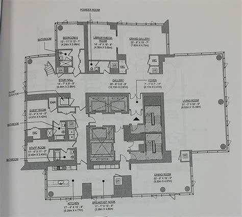 nordstrom floor plan nordstrom floor plan fresno apartments floor plans brio