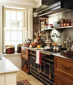 Country kitchens vintage french style kitchen kitchen building