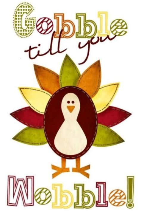 wallpaper for iphone thanksgiving iphone wallpaper thanksgiving tjn iphone wallpaper