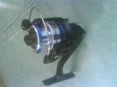 Pancing Pancing fishing reel kerekan tokos pancing tanjung pancing