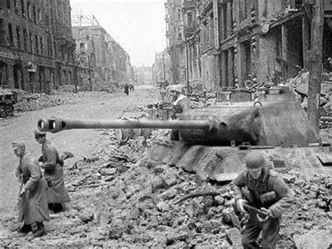 the wehrmacht s last stand the german caigns of 1944 1945 modern war studies books 17 best images about ww ii berlin 1945 on