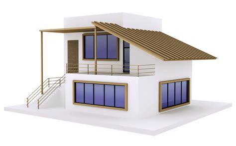 plan veranda 3d gratuit plan de v 233 randa faire choix en 3d