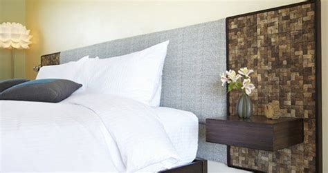 Functional Headboards by 1000 Images About Master Bedroom Ideas On Home Design Wall Beds And Illusions