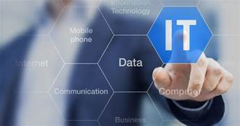 Managed It Services Demand For Managed Service It Providers On The Rise