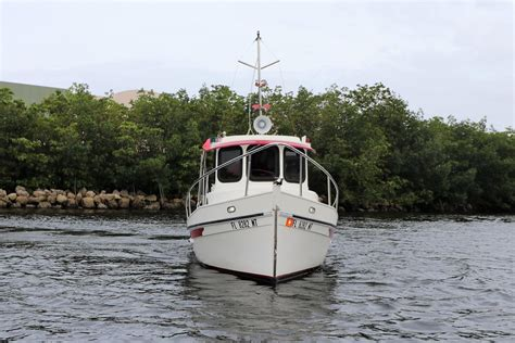 used tug boats for sale in florida 2005 used ranger tugs r 21 tug boat for sale 20 990