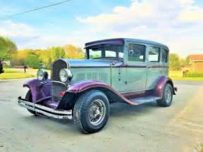 1930 Chrysler For Sale 1930 Chrysler Model 70 4 Door Sedan For Sale Photos