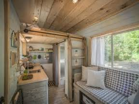 diy home interior design 20 tiny house design hacks diy