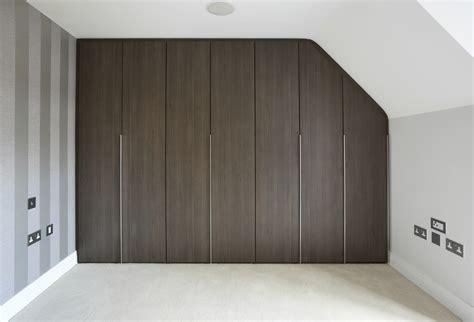 bedroom fitters bedrooms m b f
