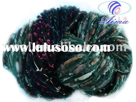 knitting yarn suppliers south africa wholesale knitting wool suppliers in ireland wholesale