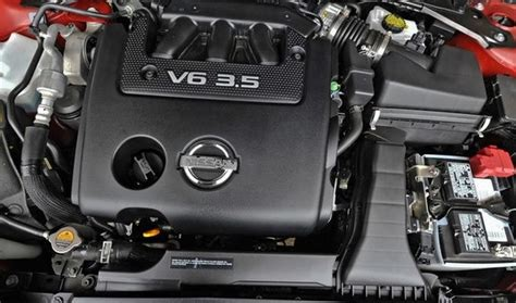 nissan altima engine how to choose the right nissan altima engine for you