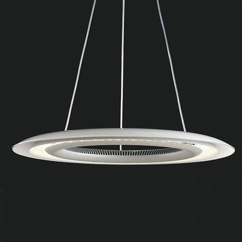 Ls And Lighting Fixtures by Ls And Lighting Fixtures Lite Source Ls 5732 Niccolo