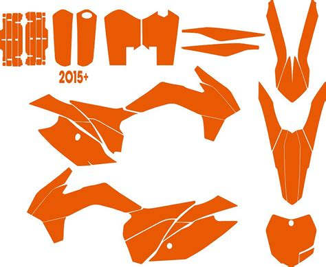 side by side templates motosports templates motorcycle
