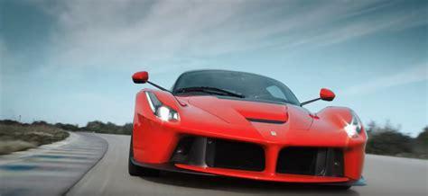 imagenes impactantes coches im 225 genes de coches impactantes 7 lista de carros