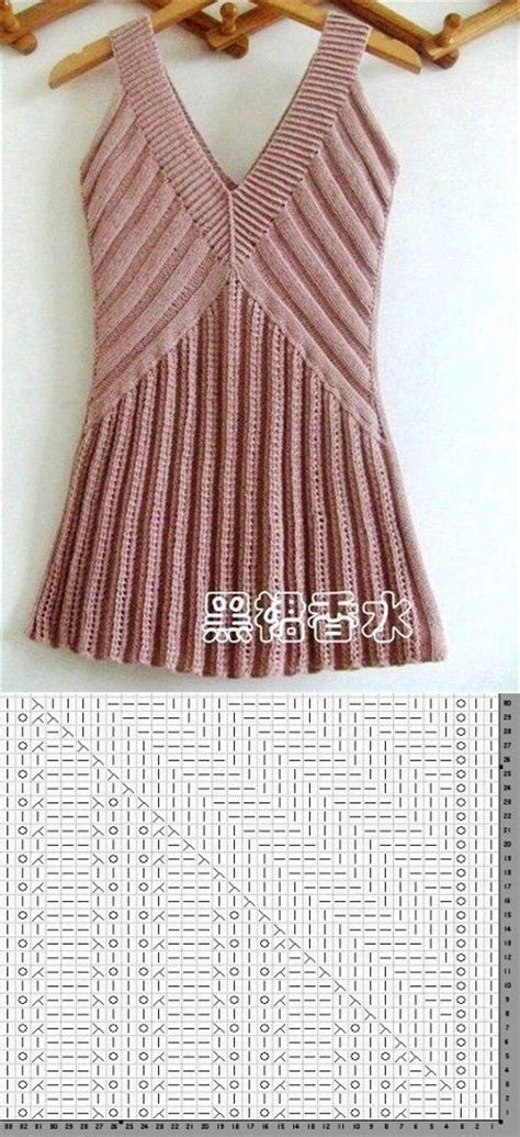 summer knitting projects 251 best images about knit tank on best free