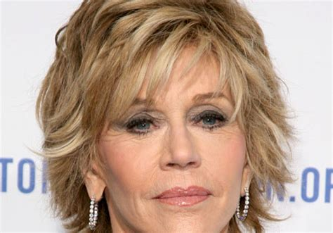 jane fonda haircuts for 2013 for women over 50 jane fonda hairstyles 2013 the best hair style