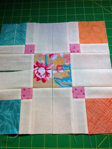 Best 25 Patchwork Ideas On - best 25 disappearing nine patch ideas on easy