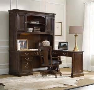 L Shaped Computer Desk With Hutch Plans Marvelous Computer Desk With Hutch In Kitchen Traditional