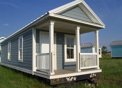 fema cottage for sale prefab cottages tiny house talk