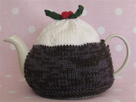 knitting pattern christmas pudding tea cosy 23 best images about diy inspiration kids room on pinterest
