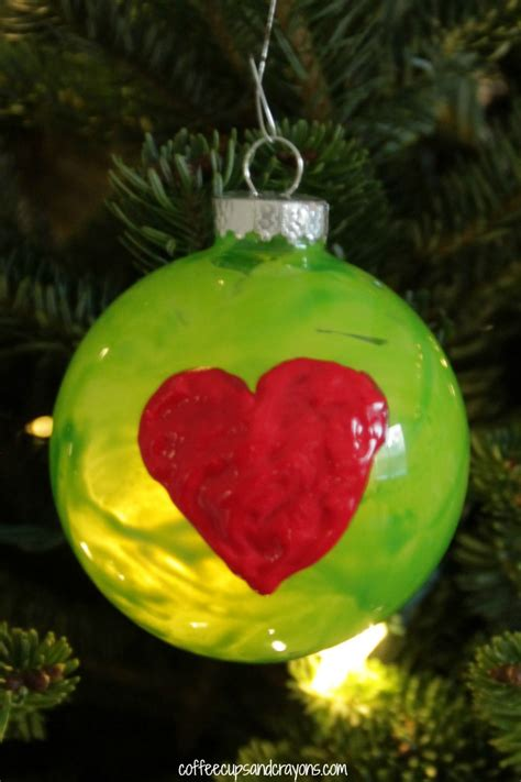 grinch christmas ideas 25 grinch crafts and treats