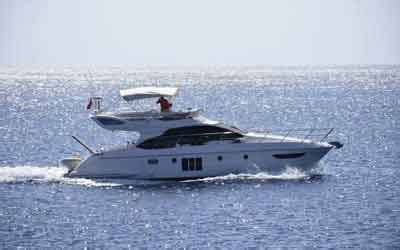 boat insurance best price compare boat insurance quotes online my boat insurance
