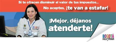 revista alop by ripano sa issuu newhairstylesformen2014 com fechas para pagar el impuesto automotor en cali valle del