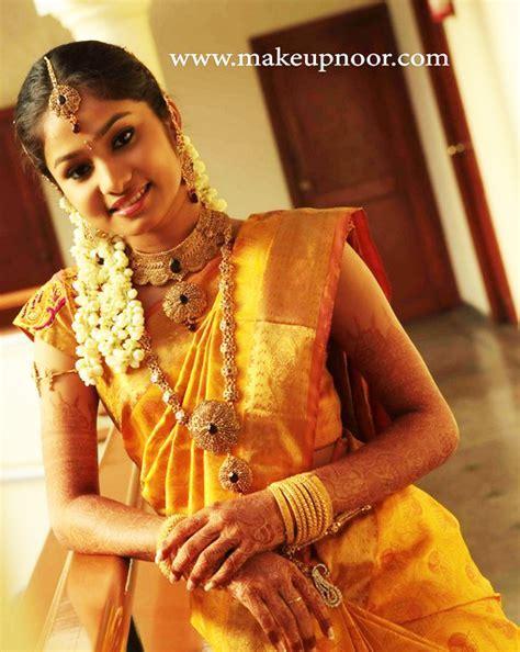 NOOR TOP 5 BRIDAL MAKEUP ARTISTS INDIA, CHENNAI   WEDDING