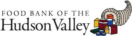 Hudson Valley Food Pantry by The Food Bank Of The Hudson Valley