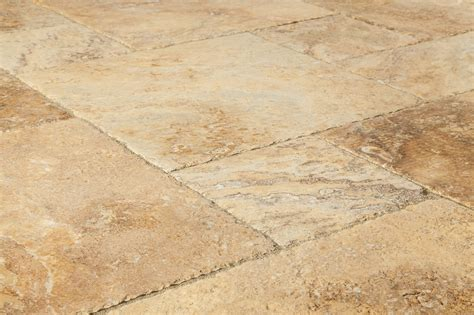 brushed travertine floor tiles driverlayer search engine