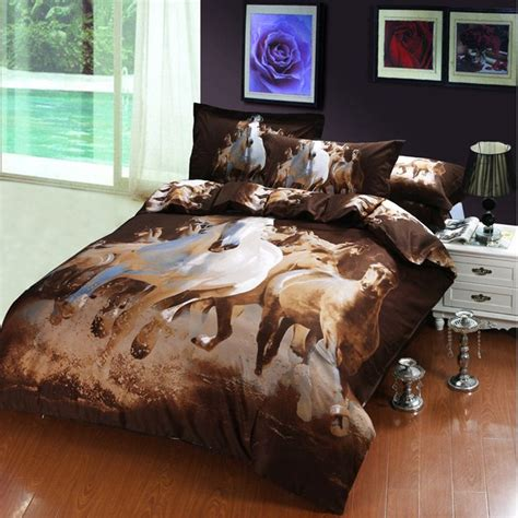 best 25 horse themed bedrooms ideas on pinterest horse the 25 best horse bedding ideas on pinterest horse rooms