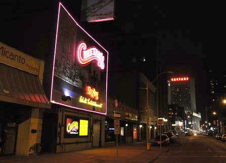 top bars in detroit best gentlemen s clubs in detroit 171 cbs detroit