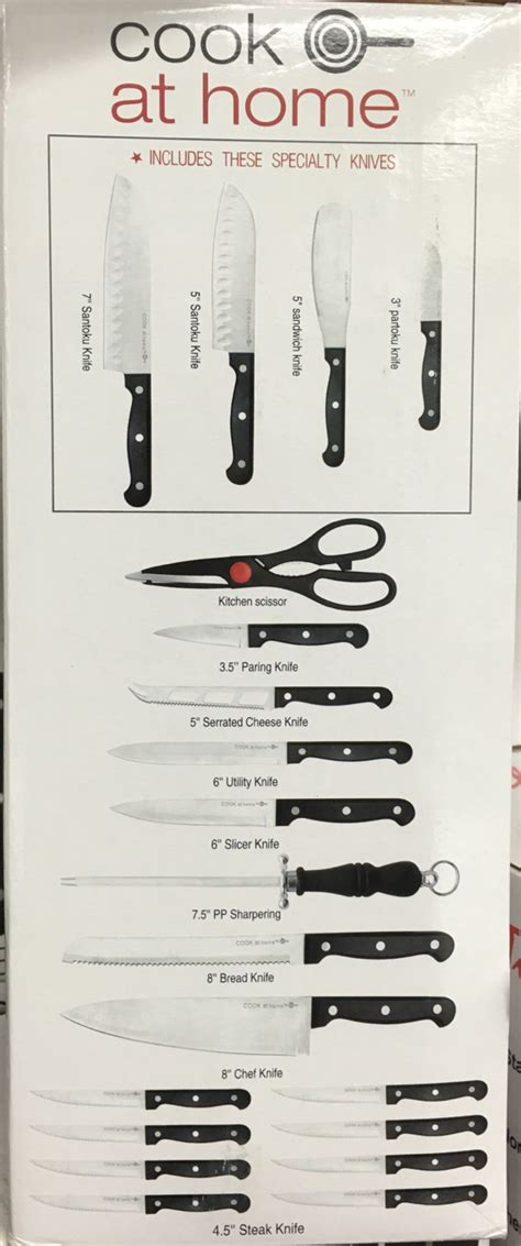 commercial knife set brand new whirlpool 8kg commercial grade topload washing