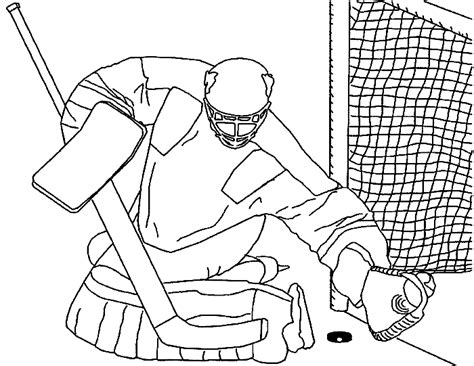 megamouth shark coloring page free coloring pages of totem pole eagles